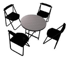 rental , table,